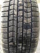 Dunlop DSX-2. Зимние, без шипов, 2014 год, износ: 5%, 1 шт