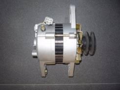 Генератор RF8, RD8 Nissan Diesel, шт