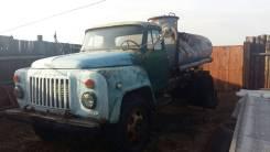 ГАЗ 53. Продается ГАЗ-53, 4 250 куб. см., 4 960,00куб. м.