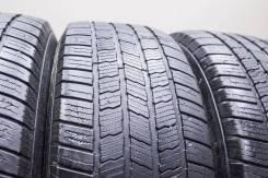 Michelin LTX M/S2. Всесезонные, 2011 год, износ: 30%, 4 шт