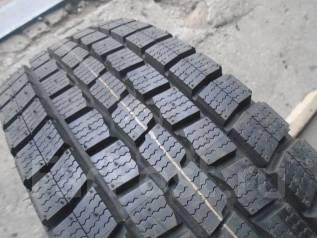 Dunlop SP LT 02. Всесезонные, 2013 год, без износа, 5 шт
