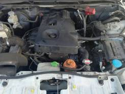 Рамка радиатора. Suzuki Escudo, TD54W Двигатель J20A
