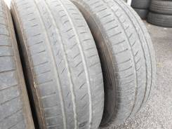 Pirelli Cinturato P1. Летние, 2015 год, износ: 20%, 4 шт