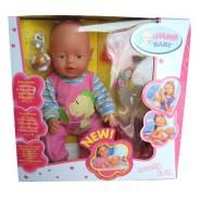 Куклы Беби Бон.