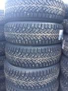 Pirelli Formula Ice. Зимние, шипованные, без износа, 4 шт