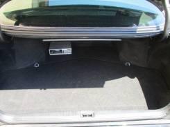 Обшивка багажника. Toyota Crown, JZS171W, JZS171, GS171W, GS171 Двигатели: 1JZGE, 1GFE, 1JZGTE, 1JZFSE