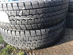 Dunlop Winter Maxx. Зимние, без шипов, 2015 год, износ: 10%, 2 шт. Под заказ