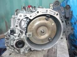 АКПП. Kia Morning Kia Picanto, SA Двигатели: G4HE, G4HG
