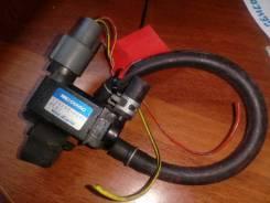 Датчик абсолютного давления. Honda Accord, CE1 Двигатель F22B