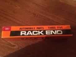 Тяга рулевая. Toyota: Model-F, Master Ace Surf, Town Ace, Lite Ace, Van Двигатели: 2Y, 3Y, 3YC, 4YEC, 2YC, 2C, 1C, 4KJ, 2YU, 2CT, 1YJ, 4K, 5K, 5KJ, 5K...