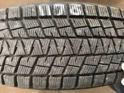 Bridgestone Blizzak DM-V1. Зимние, без шипов, 2013 год, износ: 5%, 1 шт. Под заказ