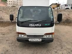 Isuzu Elf. Продаётся грузовик, 4 300 куб. см., 2 150 кг.