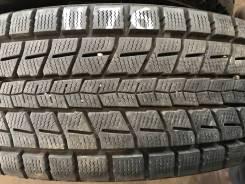 Dunlop Winter Maxx. Зимние, без шипов, 2013 год, износ: 5%, 1 шт. Под заказ