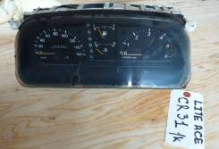 Спидометр. Toyota Lite Ace, CR31G, CR31