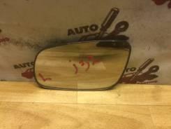 Стекло зеркала. Nissan Teana, J32R, J32