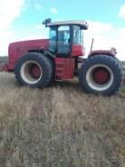 Ростсельмаш Versatile 2375. Продается трактор versatile 2375