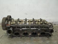 Головка блока цилиндров. Chevrolet Lacetti Chevrolet Cruze Chevrolet Aveo Двигатели: F14D3, F16D3