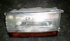 Продажа фара на Toyota TOWN ACE Toyota TOWN ACE CR21G, CR22G, CR30G, C
