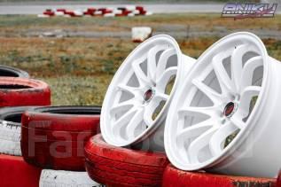 RAYS VOLK RACING CE28 SL