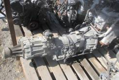 АКПП. Toyota Hiace Regius, RCH47W Двигатель 3RZFE
