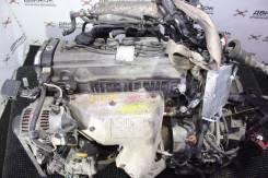 Двигатель в сборе. Toyota: Carina ED, Corona Exiv, Carina E, Corona Premio, Curren, Camry, Avensis, Carina II, Gaia, Corona, Carina, Celica, Ipsum, Ca...