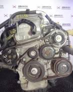 Двигатель в сборе. Toyota: Vanguard, Tarago, Vellfire, Mark X, Aurion, Ipsum, Corolla, Avensis Verso, Estima, Solara, Matrix, Previa, Blade, Picnic Ve...