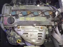 Двигатель в сборе. Toyota: Camry, RAV4, Picnic Verso, Blade, Highlander, Kluger V, Alphard, Aurion, Vanguard, Previa, Matrix, Vellfire, Tarago, Solara...
