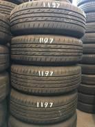 Bridgestone Nextry Ecopia. Летние, 2015 год, износ: 5%, 4 шт. Под заказ
