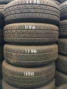 Bridgestone Nextry Ecopia. Летние, 2016 год, износ: 5%, 4 шт. Под заказ