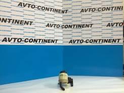 Бачок гидроусилителя руля. Nissan: Wingroad, Bluebird Sylphy, AD, Sunny, Almera Двигатель QG15DE