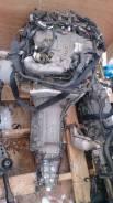 Двигатель в сборе. Nissan Gloria, MY33 Двигатель VQ25DE