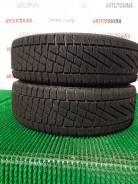 Bridgestone Blizzak MZ-01. Зимние, без шипов, износ: 10%, 2 шт