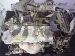 Двигатель в сборе. Nissan: Bluebird Sylphy, Almera, Sunny, Wingroad, AD Двигатели: QG15DE, LEV