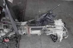 Датчик включения 4wd. Toyota Hilux Surf, RZN185, RZN185W Двигатель 3RZFE