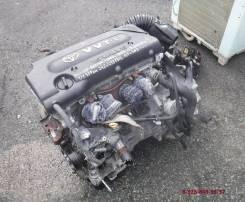 Двигатель в сборе. Toyota Blade, AZE154H Двигатель 2AZFE