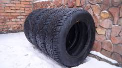 Gislaved Nord Frost 100, ST 215/65 R16 102T