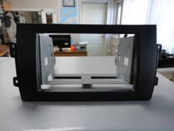 Рамка магнитофона SUZUKI SX4