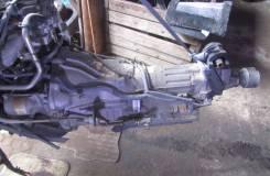 АКПП. Toyota Hiace Regius, RCH41W Двигатель 3RZFE