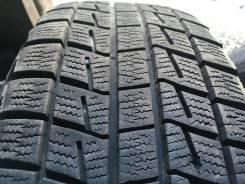 Bridgestone Blizzak Revo1. Зимние, без шипов, износ: 20%, 4 шт