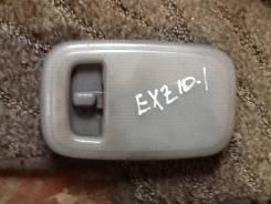Светильник салона. Toyota Raum, EXZ10, EXZ15