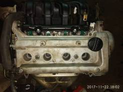 Ремкомплект двигателя. Toyota: Auris, Corolla Axio, WiLL Cypha, Probox, Soluna Vios, Corolla Rumion, ist, Echo Verso, Corolla Fielder, bB, Funcargo, R...