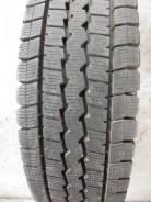 Dunlop Winter Maxx. Зимние, 2015 год, износ: 10%, 1 шт