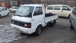 Mazda Bongo. Продам грузовик, 2 200 куб. см., 1 000 кг.