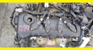 Двигатель в сборе. Nissan Bluebird Sylphy, QG10, VSW10, FG10, NG11, QNG10, G11, TG10, KG11, VEW10 Nissan Wingroad, VEY11, VY11, WFNY10, WHNY11, WHY11...