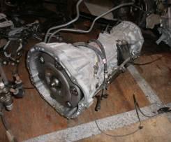 Продажа АКПП на Toyota LAND Cruiser Prado 150 2TR