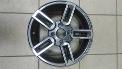 "Light Sport Wheels LS ZT384. 5.5x14"", 4x98.00, ET35, ЦО 58,6 мм."