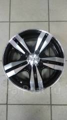 Light Sport Wheels LS 142. 5.5x13, 4x98.00, ET35, ЦО 58,6 мм.