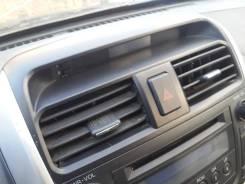 Кнопка включения аварийной остановки. Lifan X60