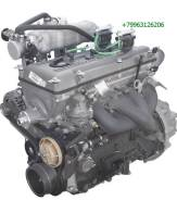 Двигатель в сборе. УАЗ Хантер, 315195 УАЗ Патриот Двигатели: ZMZ51432, ZMZ40905