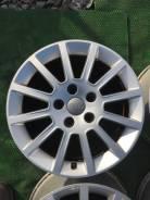 Audi. 7.5x16, 5x112.00, ET45